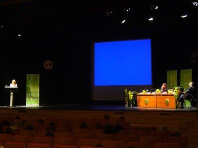 Expertos europeos en fertilidad inauguran la cuarta edición del Forum Mujer y Sociedad