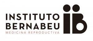logotipo Instituto Bernabeu
