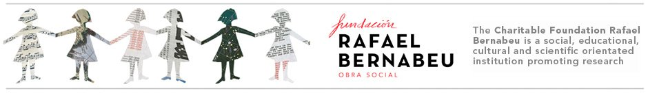 Rafael Bernabeu Charitable Foundation
