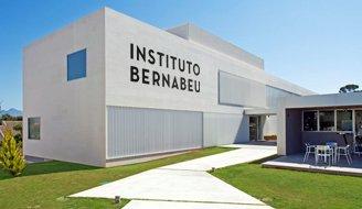 IB Alicante