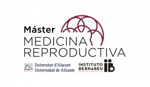 Máster Universidad de Alicante