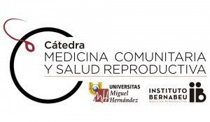 Advanced University Course in Community Medicine and Reproductive Health at the Miguel Hernández University of Elche (UMH)