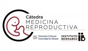 Reproductive Medicine University Chair UA
