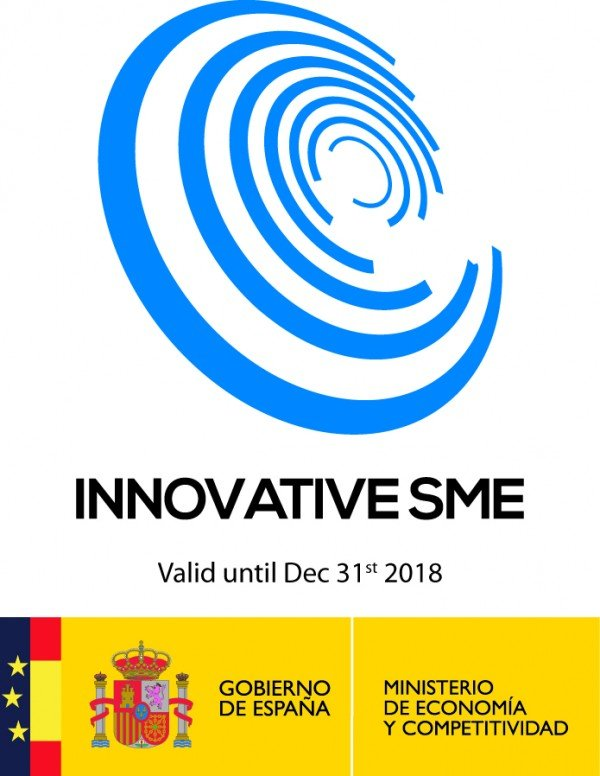 Instituto Bernabeu - Innovative Company