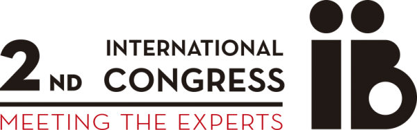 "2nd International Congress ""Meeting the Experts"""