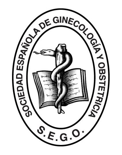 Spanish Society of Gynaecology and Obstetrics