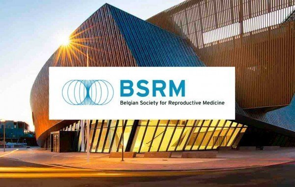 36th BSRM Scientific Meeting