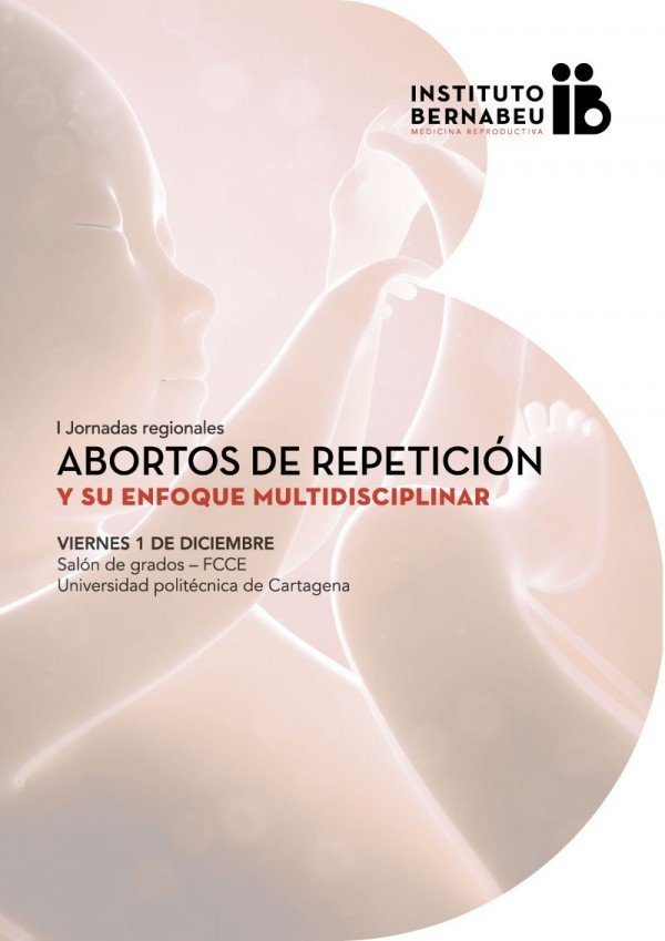 the First Regional Conference on recurrent miscarriages and its multidisciplinary approach