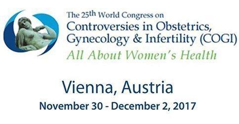 El Instituto Bernabeu, en el Congreso de Viena sobre ginecología e infertilidad