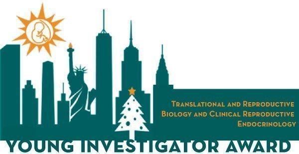 Nuevo IB BOLETÍN: La ginecóloga Andrea Bernabeu recibe en Nueva York el Premio Joven Investigador