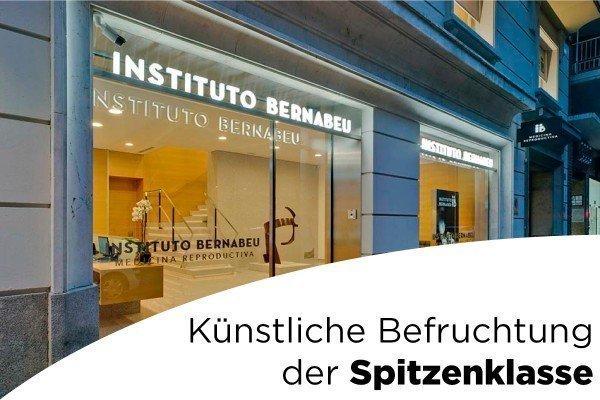 Kunstliche befruchtung single berlin