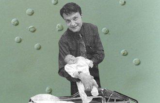 Nacimiento en españa con uso de espermátides