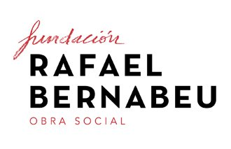Nace la Fundación Rafael Bernabeu