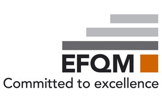 European Foundation for the Quality Management