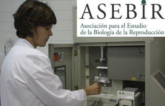 Premio ASEBIR 2009 de Investigación Básica