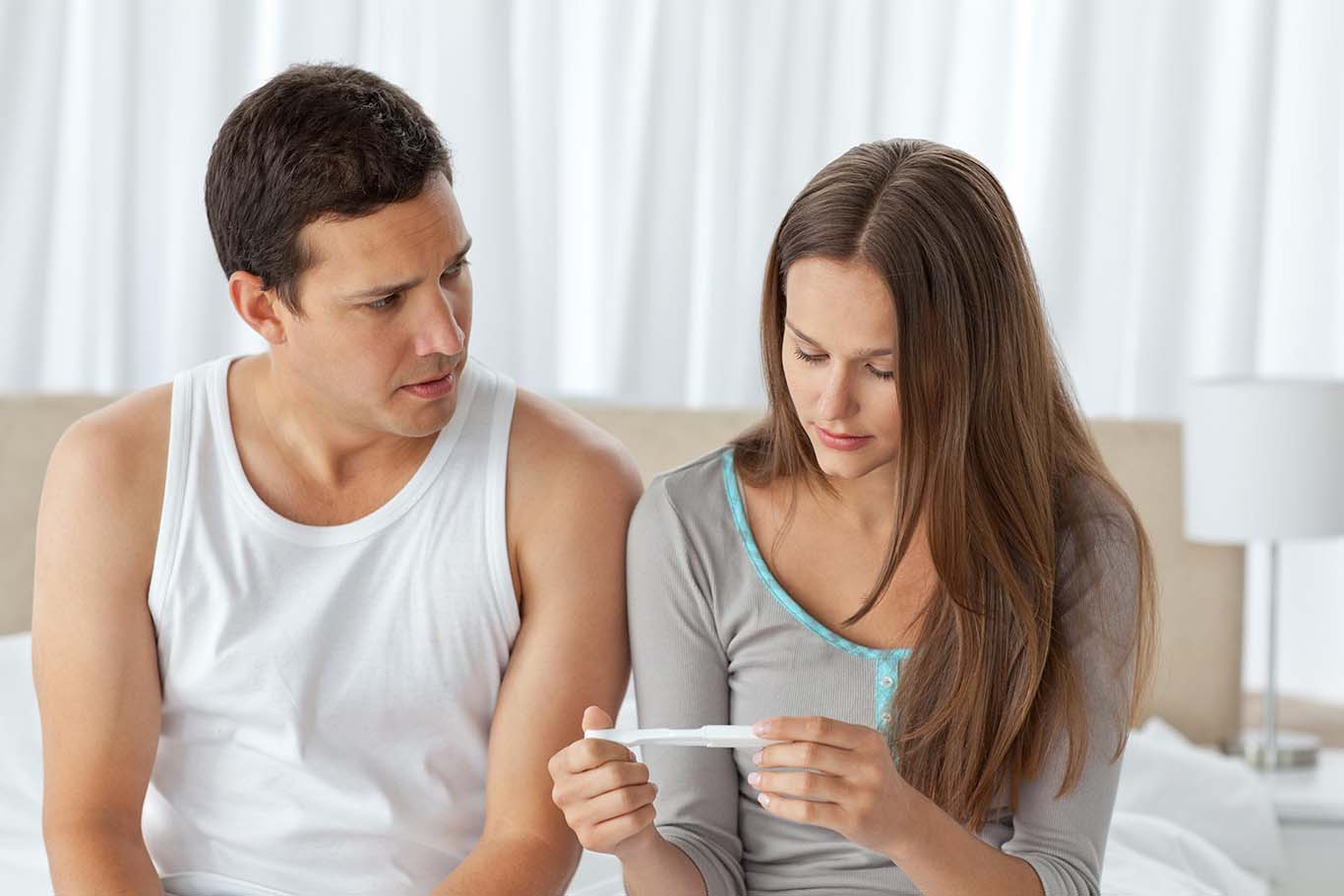 dating iemand met een medische aandoening Latino interracial dating