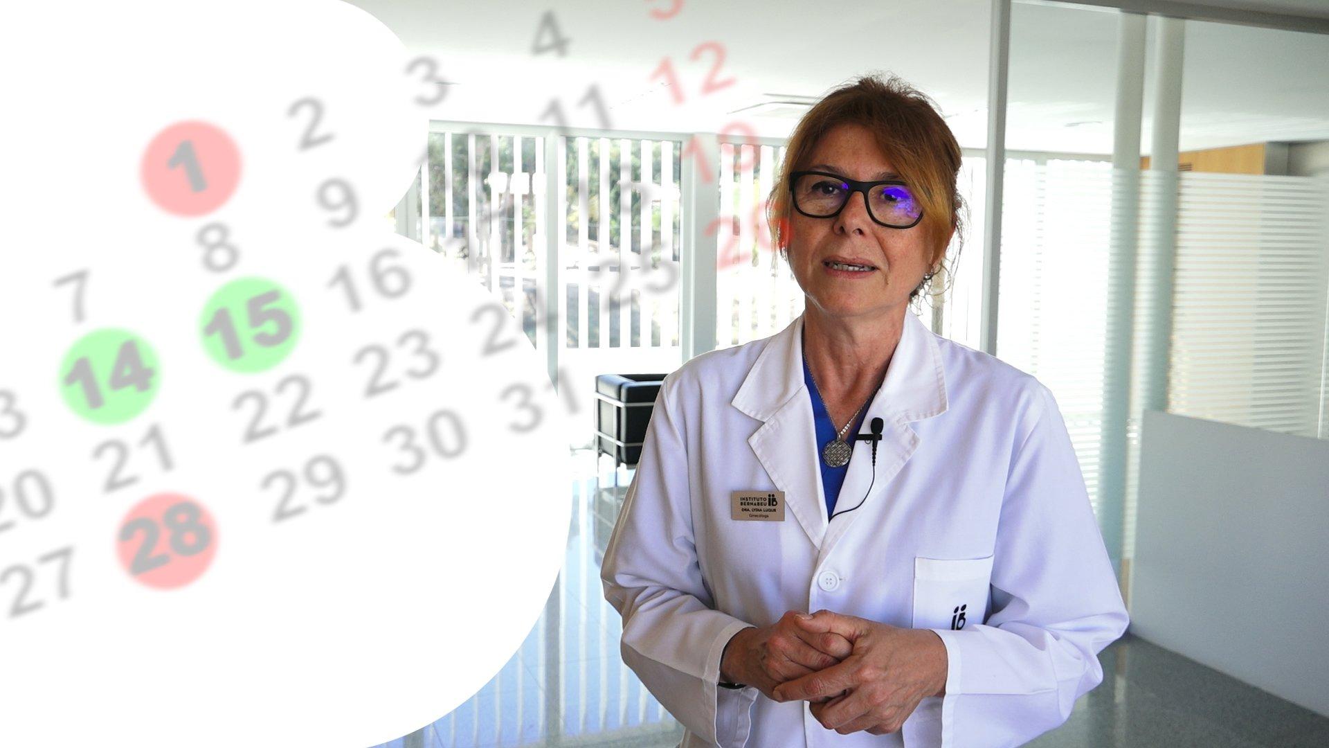 Fiable Calendario Chino De Embarazo 2019.Calculadora Ovulacion Conozca Su Calendario De Ovulacion