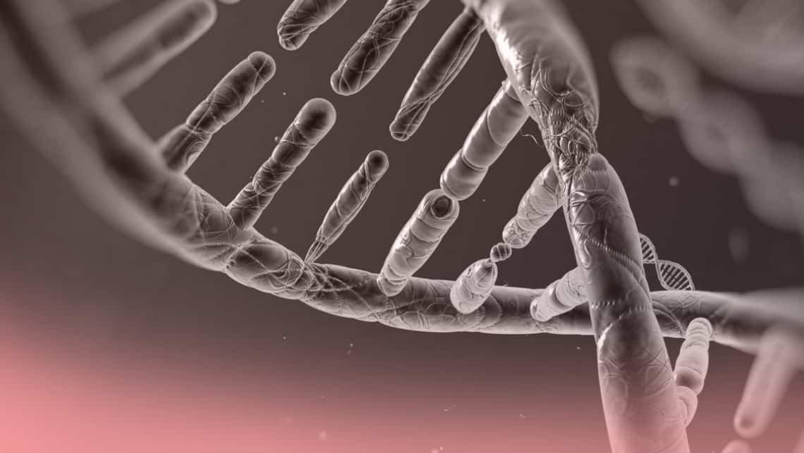 Indicaciones del Diagnóstico Genético Preimplantacional (DGP)