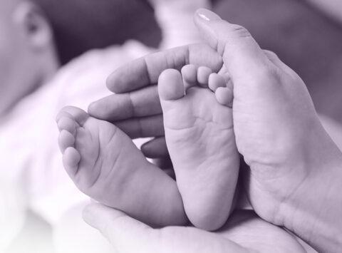 Ser madre siendo portadora de síndrome de Turner