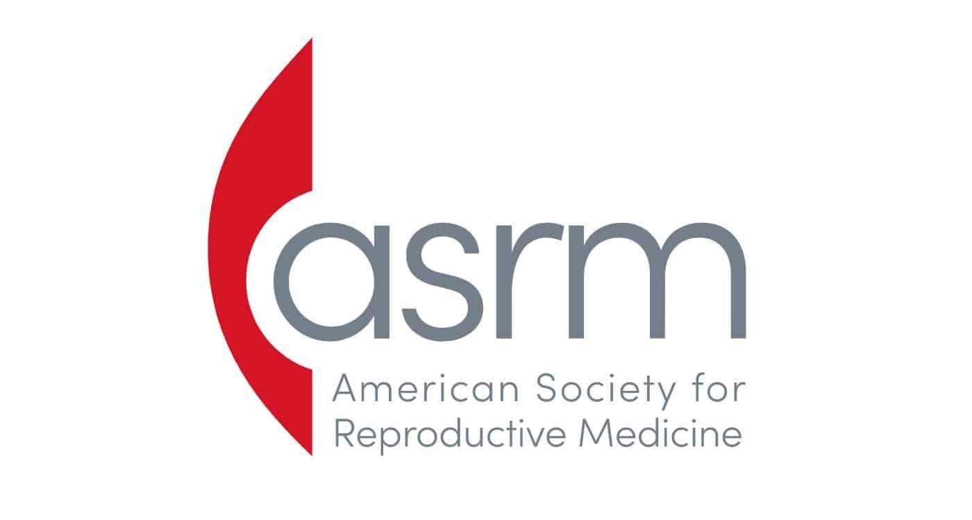 2ª premio de la American Society Reproductive Medicine (ASRM) al mejor trabajo en poster del Congreso.