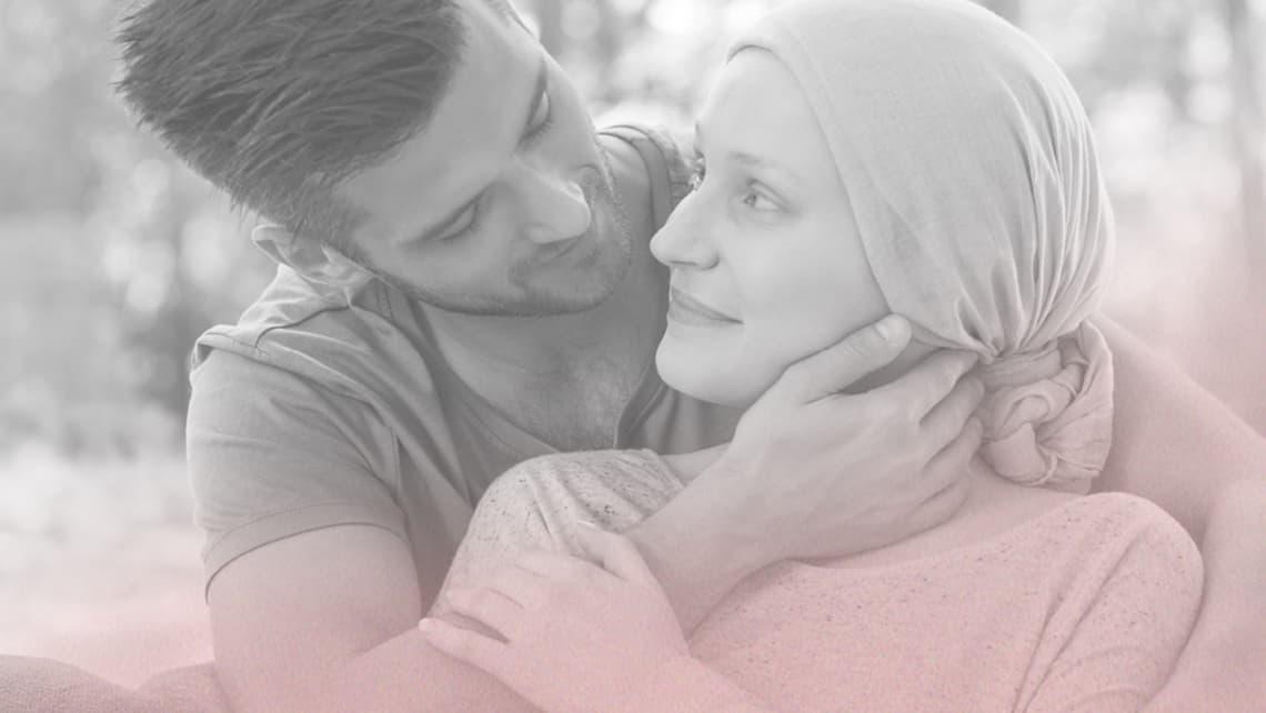 Preservare la fertilità per i malati di cancro. Programma gratuito della Fondazione Bernabeu