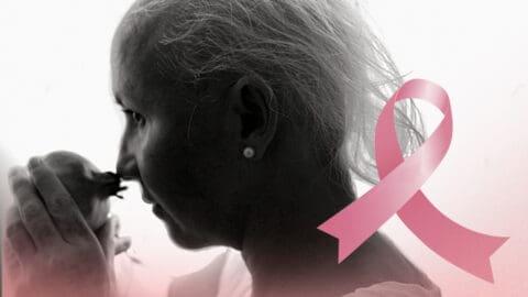 Rafael Bernabeu Foundation helps preserving fertility for women suffering breast cancer