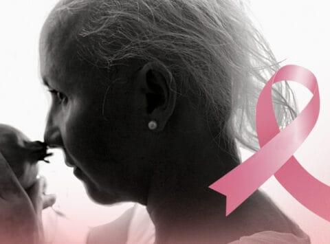 La Fondation Rafael Bernabeu contribue à préserver la fertilité des femmes atteintes d'un cancer du sein