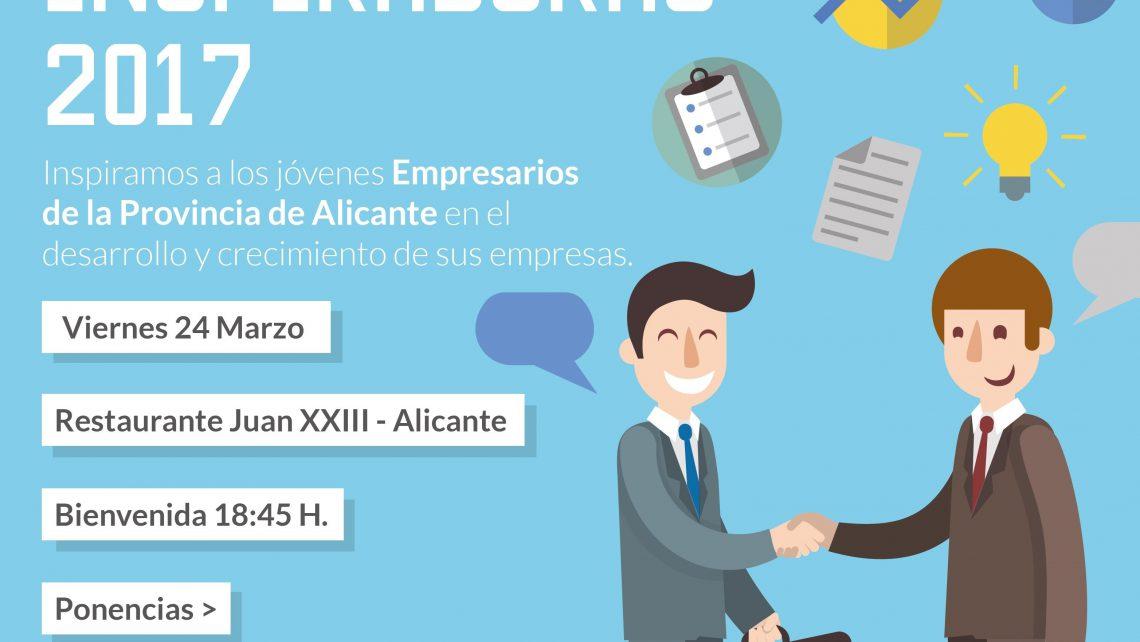 La traiettoria dell'Instituto Bernabeu servirà di ispirazione nei primei jovempa per nuove aziende