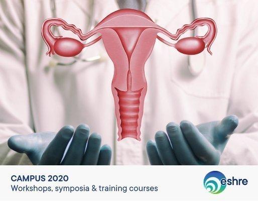 """La doctora Andrea Bernabeu aborda en el Campus ESHRE """"The insuitable uterus"""" las últimas investigaciones de la implicación del microbioma vaginal en el embarazo"""