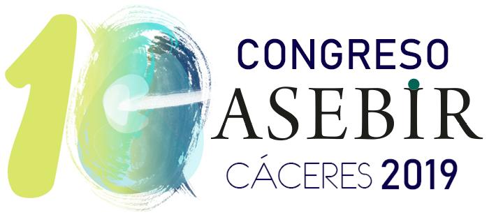 Nueve investigaciones de Instituto Bernabeu en el Congreso de la Asociación para el Estudio de la Biología de la Reproducción (ASEBIR) de Cáceres