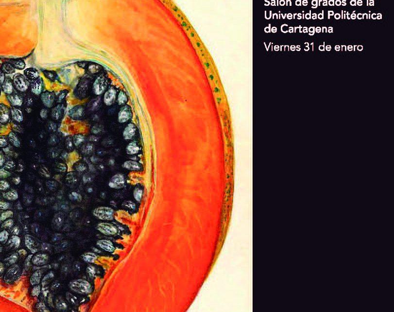 Das Instituto Bernabeu Cartagena organisiert ein medizinisches Treffen zur Besprechung der Fortschritte in der Behandlung von Uterusmyomen