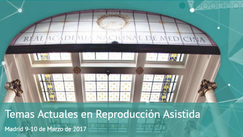 L'Instituto Bernabeu presenta la propria strategia per pazienti con bassa risposta ovarica in occasione delle giornate di riproduzione assistita