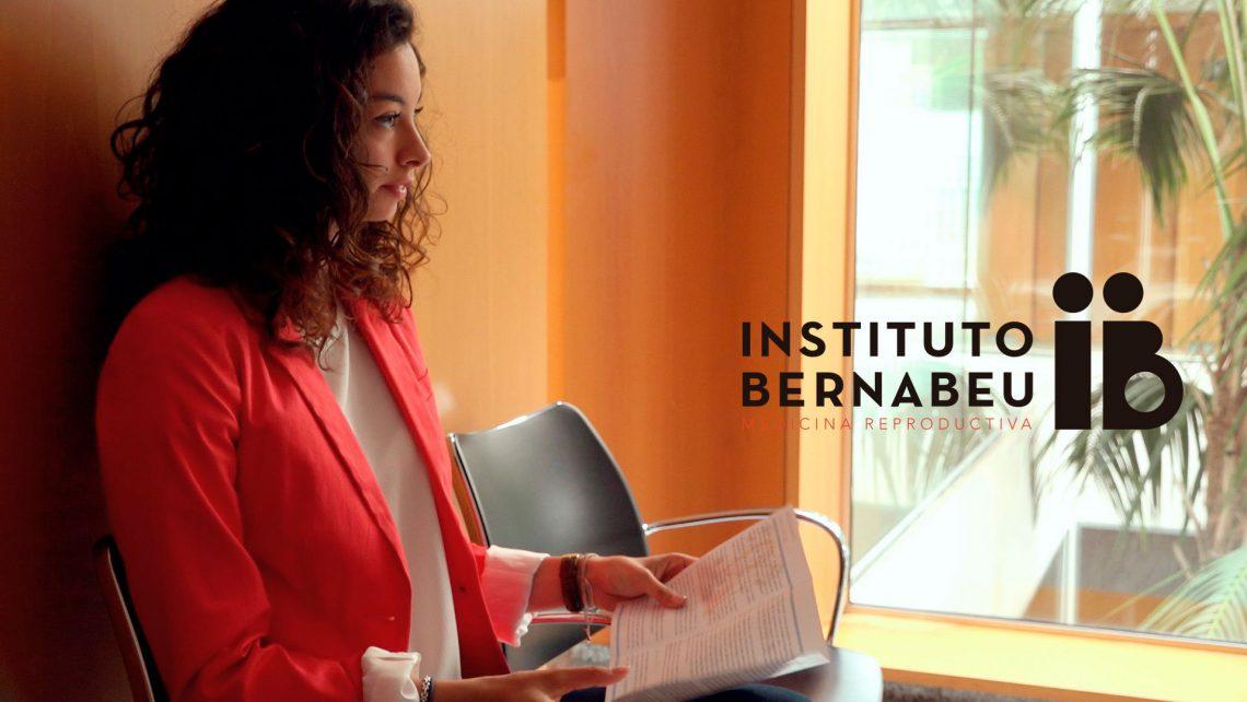 L'Instituto Bernabeu recherche de nouvelles manières d'optimiser l'obtention d'ovocytes dans la stimulation ovarienne des cycles de don