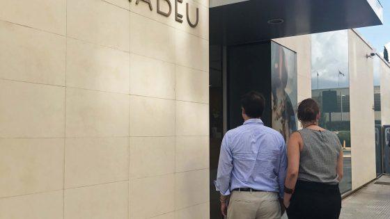 Instituto Bernabeu detecta un empeoramiento de la fertilidad masculina en Cartagena en la última década