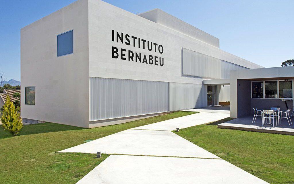 Nueve trabajos científicos de Instituto Bernabeu presentes en la ESHRE, el congreso europeo de medicina reproductiva y embriología más importante