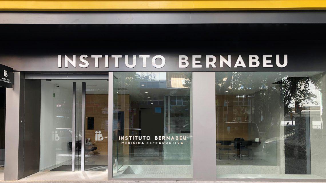 Instituto Bernabeu abre su primera clínica de medicina reproductiva en Mallorca