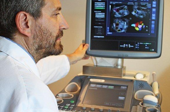 Instituto Bernabeu propone la sensibilidad ovárica como nuevo marcador en reproducción asistida