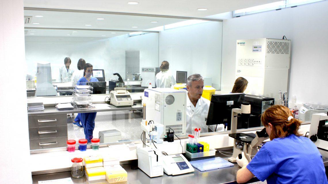 Secondo uno studio dell'Instituto Bernabeu le aneuploidie embrionali in segmenti cromosomici sono più frequenti tra le donne giovani