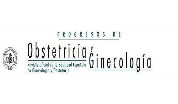 Instituto Bernabeu's research on embryo vitrification in the journal of the Spanish Society of Obstetrics and Gynaecology