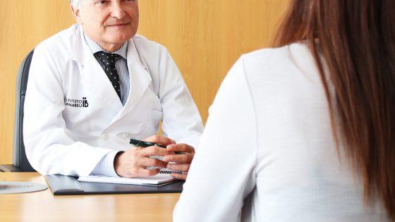 Los expertos en salud reproductiva plantean un plan estratégico de prevención de la infertilidad que se inicie en la consulta de Atención Primaria