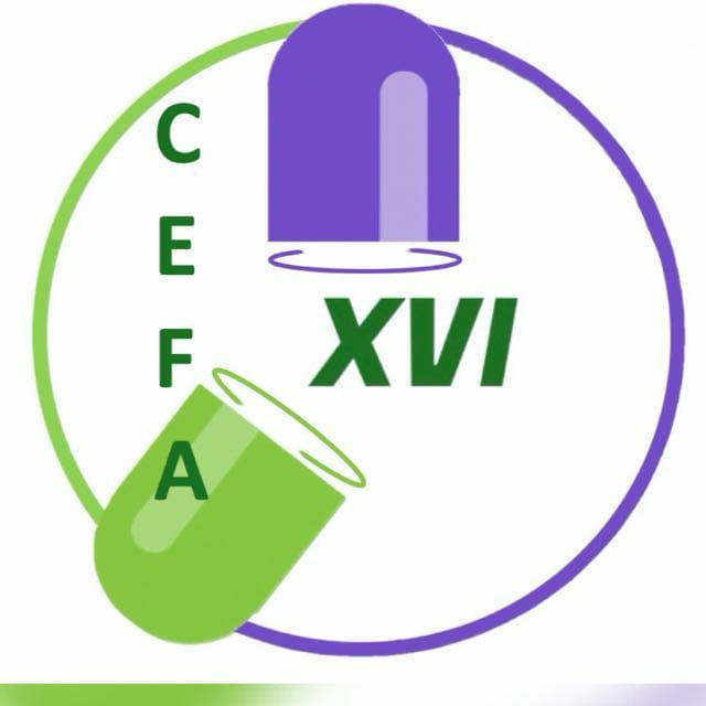 Instituto Bernabeu participa en el XVI congreso CEFA de estudiantes de Farmacia