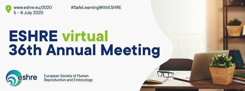Diez investigaciones de Instituto Bernabeu despiertan el interés de la Sociedad Europea de Reproducción Humana y Embriología ESHRE en su congreso virtual