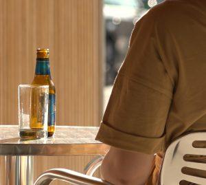 ¿Cómo afecta el tabaco y la ingesta de alcohol a la fertilidad?
