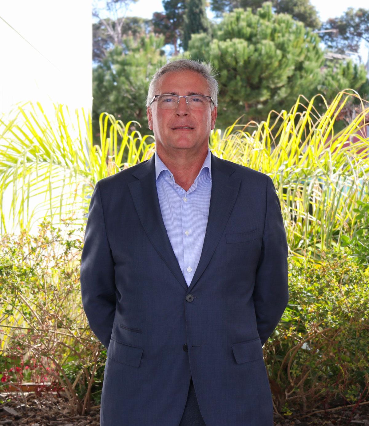 Dr-Luis-Prieto