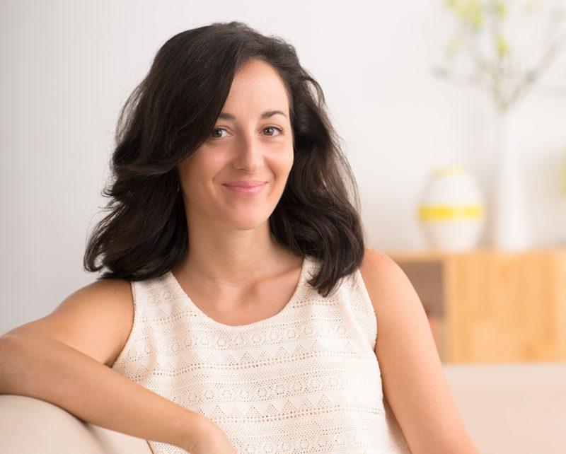 Ser madre después de los 40 años: opciones reproductivas, ventajas e inconvenientes