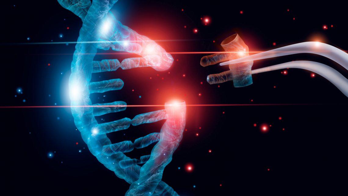 Anomalías cromosómicas estructurales ¿Cómo afectan al embrión y al paciente portador?