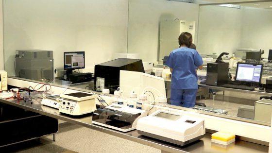 Avances en el diagnóstico de la endometriosis: disponemos de nuevos biomarcadores