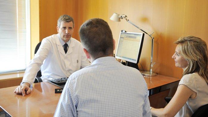 Utilidad del Screening cromosómico completo (PGS/PGT-A/CCS) en casos de edad materna avanzada