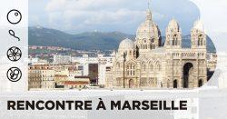 RENCONTRE AVEC LE PATIENT À MARSEILLE