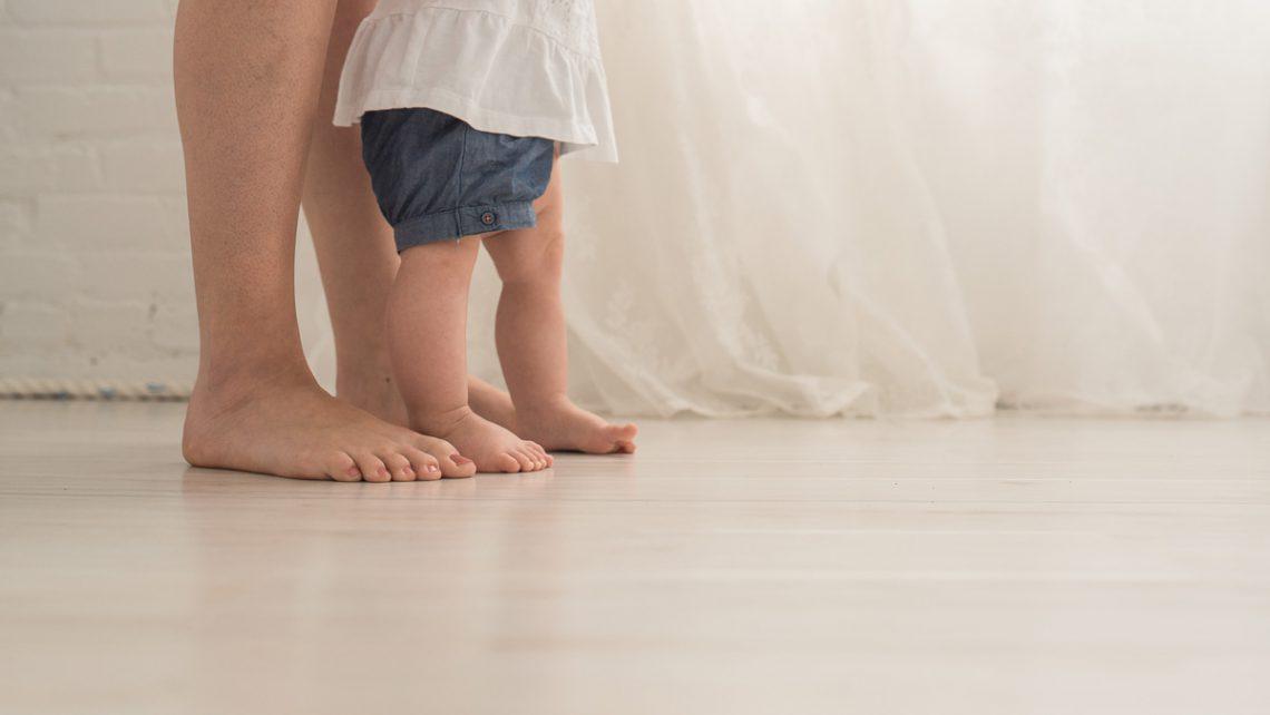Preservación de la fertilidad en personas transgénero